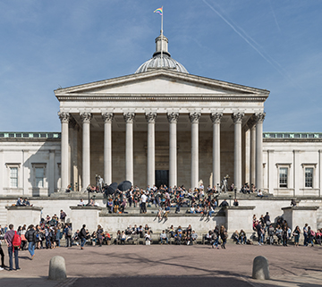 ucl-front.jpg