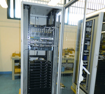 seajacks-ip-tv-rack.jpg