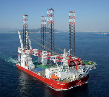 seajacks-scylla-trials-hi-res-2.jpg