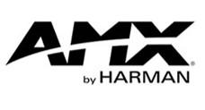 amx-logo.jpg