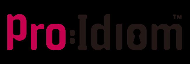 pro-idiom-vector-logo__652x220.png