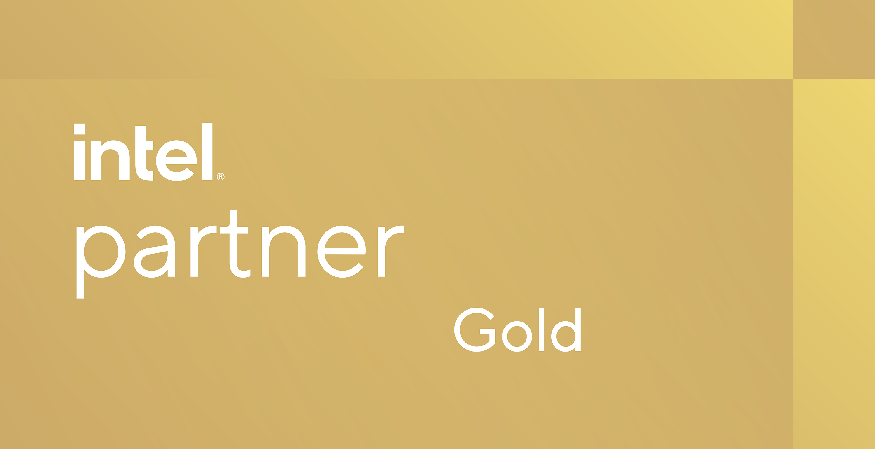 ipa-gold-3000px1.png