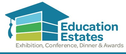 Education Estates logo