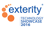 Exterity Technology Showcase 2016
