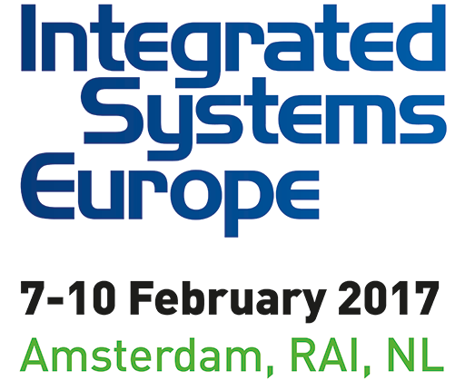 ISE2017 Date Icon web