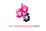 TheStadiumBusinessSummit small