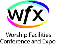 WFX Event Logo Stacked