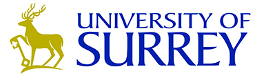 University of Surrey Fallstudie
