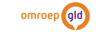 Omroep Gelderland case study