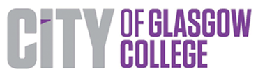 City of Glasgow College case study