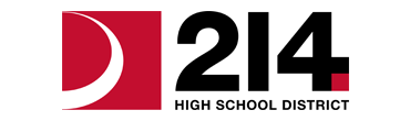 High School District 214 case study