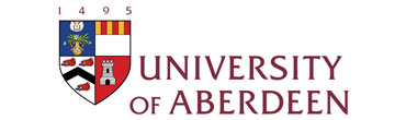 University of Aberdeen Fallstudie