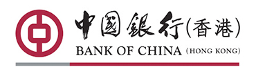 Bank of China case study