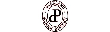 Parkland School District case study