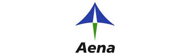 Aena case study