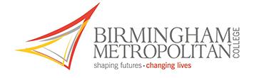 Birmingham Metropolitan case study