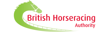 British Horseracing Authority case study