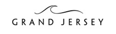 Grand Jersey Hotel case study