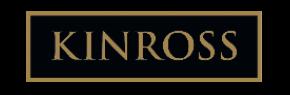 Kinross case study