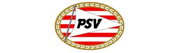 PSV case study