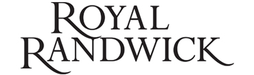 Royal Randwick case study