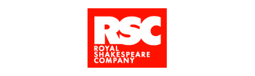 Royal Shakespeare Company case study