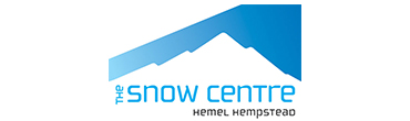 Snow Centre case study