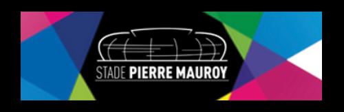 Stade Pierre-Mauroy case study