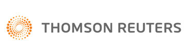 Thomson Reuters case study