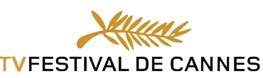 Cannes Film Festival case study
