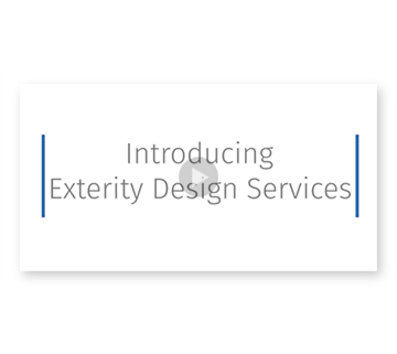 Design services AS web