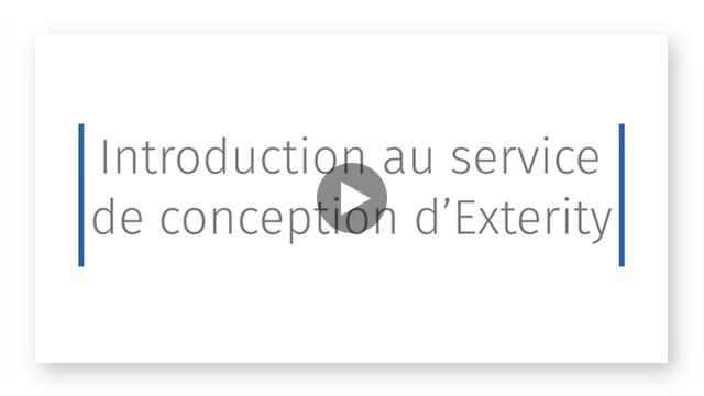 design-services-screen-fr.png