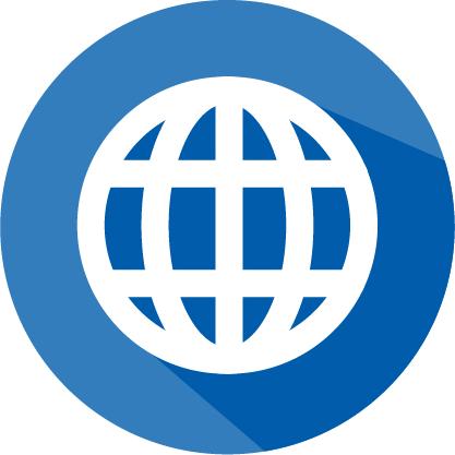 Iptv Digital Signage Solutions Enterprise Ip Video Streaming