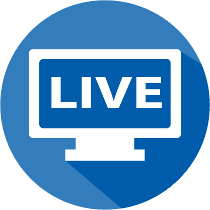 live tv distribute live tv around your organization via your ip ...