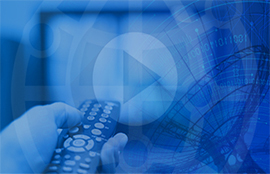 IPTV Solutions  Stream TV & video over IP to any device