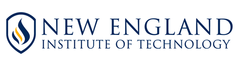 New England Institute of Technology case study