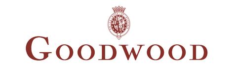Goodwood case study