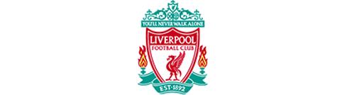 Liverpool FC case study
