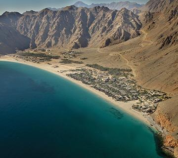 sixsenses-resort-from-sky.jpg