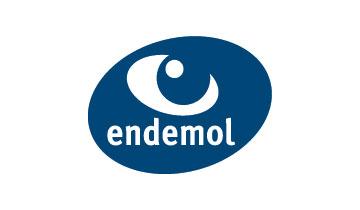 Endemol case study
