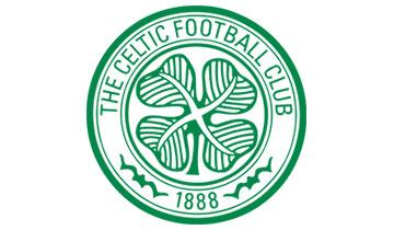 Celtic FC case study