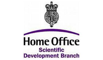 Home Office case study