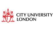City University case study