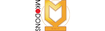 MK Dons case study
