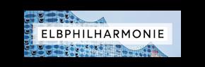 Elbphilharmonie case study
