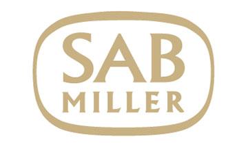 SABMiller case study