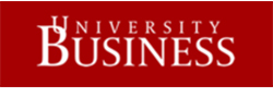 University Business Small