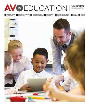 Zmags AVinEDUCATION 2016 1