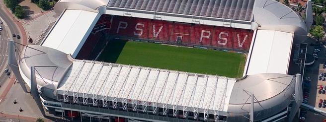 PSV (DE)