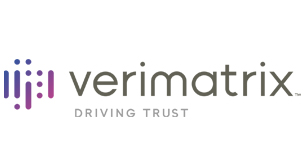 verimatrix-logo.jpg